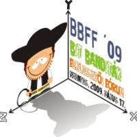 BitBanditák Fejlesztői Fórum