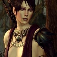 Dragon Age - Bevezető