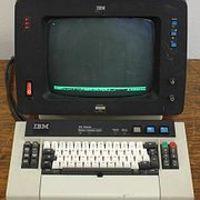 Retró számítógépkiállítás