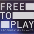 Free to Play - A documentary by Valve