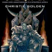 Warcraft - Klánok ura (Lord of the Clans)