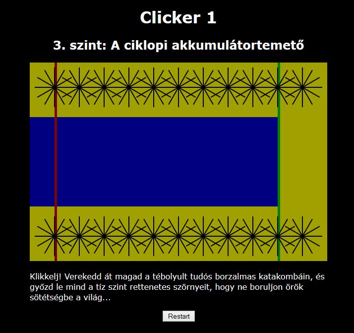 clicker1.png
