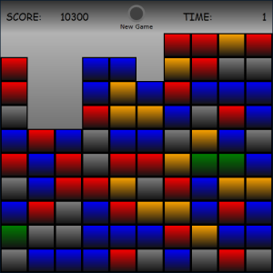 color_rectangles.png