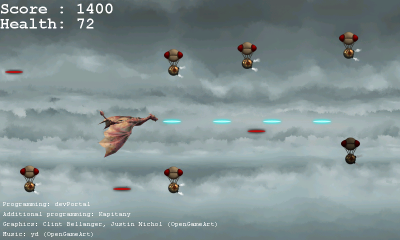 dragon_screenshot.png