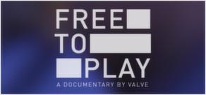 free_to_play.jpg