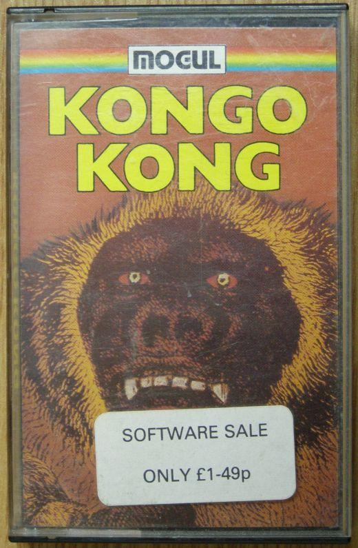 kongo_kong.jpg