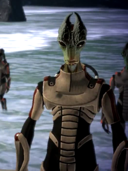 mass_effect_hold_the_line.png