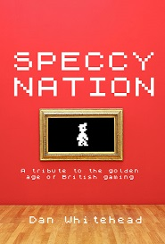 speccy_nation.jpg
