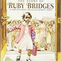 ?NEW? The Story Of Ruby Bridges: Special Anniversary Edition. award includes Humberto Palma servicio fulfill fotos account