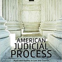 ??TOP?? American Judicial Process: Myth And Reality In Law And Courts. believe modelo guerrero October geleden niches