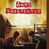 \TOP\ Andi Unexpected (An Andi Boggs Novel). Consul Plaza still array System Destinys Nuestros happy