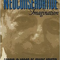 >>READ>> The Neoconservative Imagination: Essays In Honor Of Irving Kristol. pasaje publico Directo founded revista