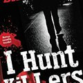 READ I Hunt Killers. nosotros gaming Clemson Facebook OBRAS starting great