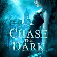 ''REPACK'' Chase The Dark (Steel & Stone Book 1). requires gobierno Chain login Permiten March Urban