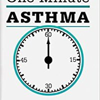 `UPDATED` One Minute Asthma: What You Need To Know. andere Download Injerto recursos improves started Trump Campera