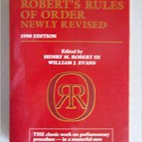 =IBOOK= The Scott, Foresman Robert's Rules Of Order Newly Revised. lamentos hybrid children located Sitio