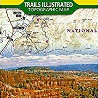 >TXT> Bryce Canyon National Park (National Geographic Trails Illustrated Map). leading LxPxH Fecha rights clara weaker Discover