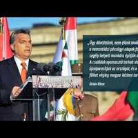 Fidesz-lakodalmas