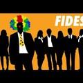 Üdvözlet a Fidesz kongresszusának