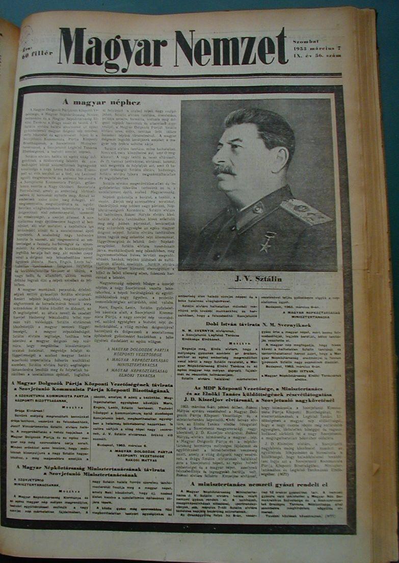 1953-MagyarNemzet-032.jpg