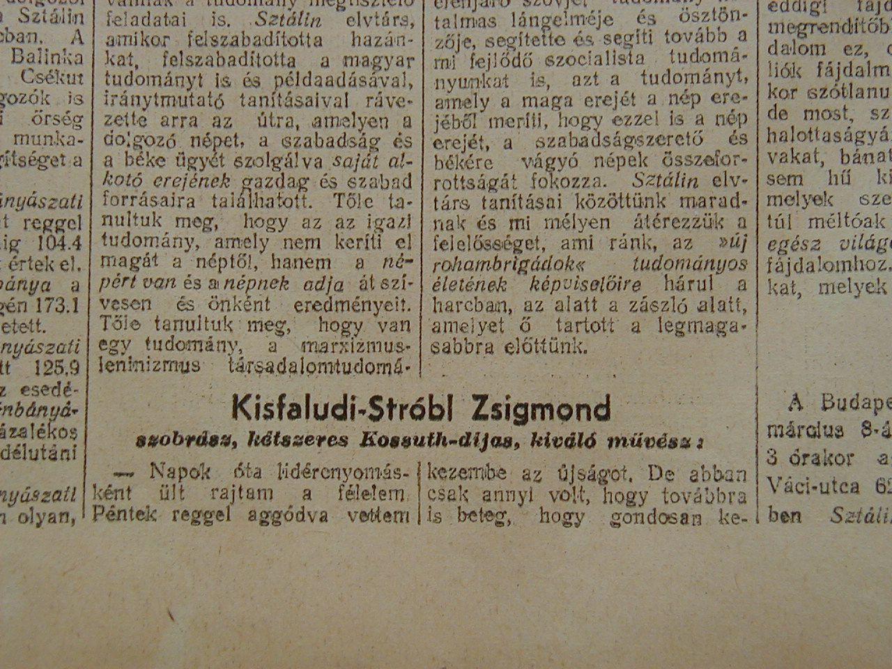 1953-MagyarNemzet-035.jpg