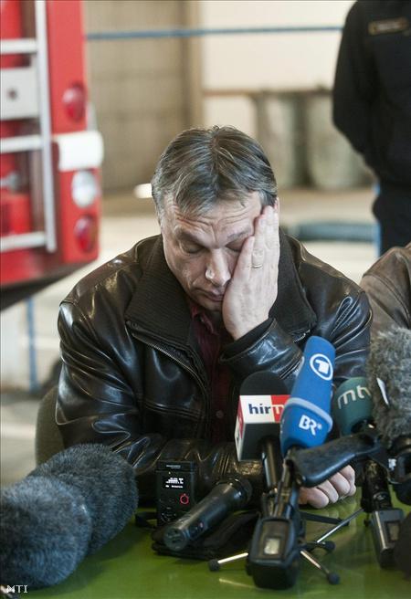 Orban gaton 2.jpg