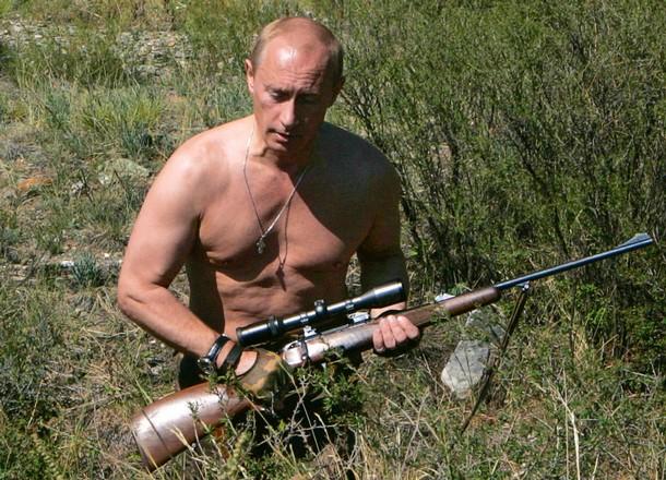 Putyin.jpg