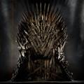'A trónon ülni ezerszer nehezebb, mint megszerezni azt'