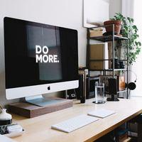 Így motiváld magad (ha már a főnöködnek nem megy)