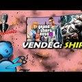 Geek Generáció (JÁTÉKHÍREK #19) - Tartalomgyártás & Alulértékelt játékok || VENDÉG: Shirin