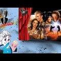 Geek Generáció (FILMEK #13) - Star Wars: Előzmény trilógia