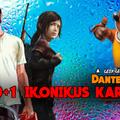 10+1 ikonikus videojáték karakter az elmúlt évtizedből