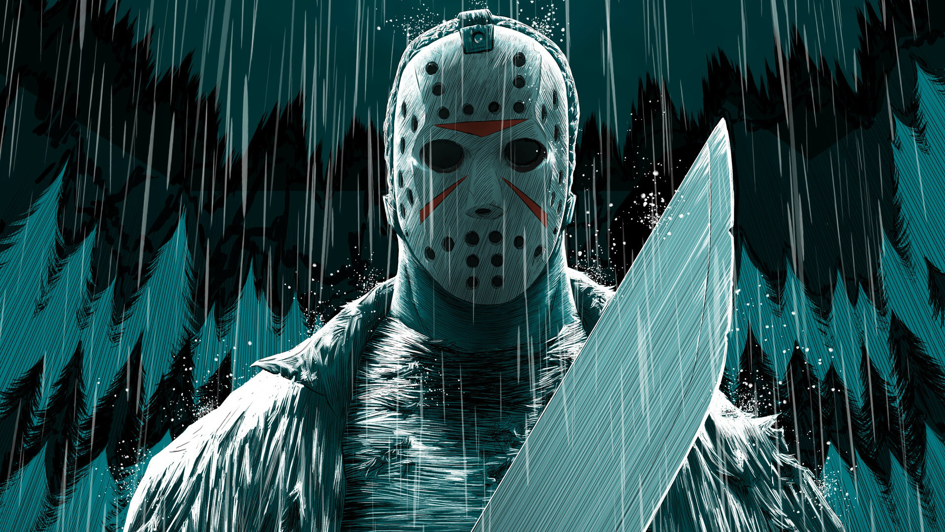 37-374482_wallpaper-of-jason-voorhees-mask-movie-friday-the_1.jpg