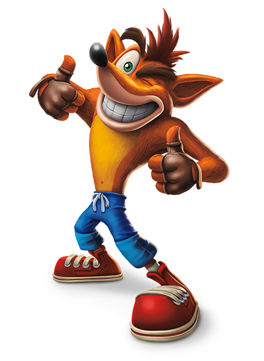crash_bandicoot.png