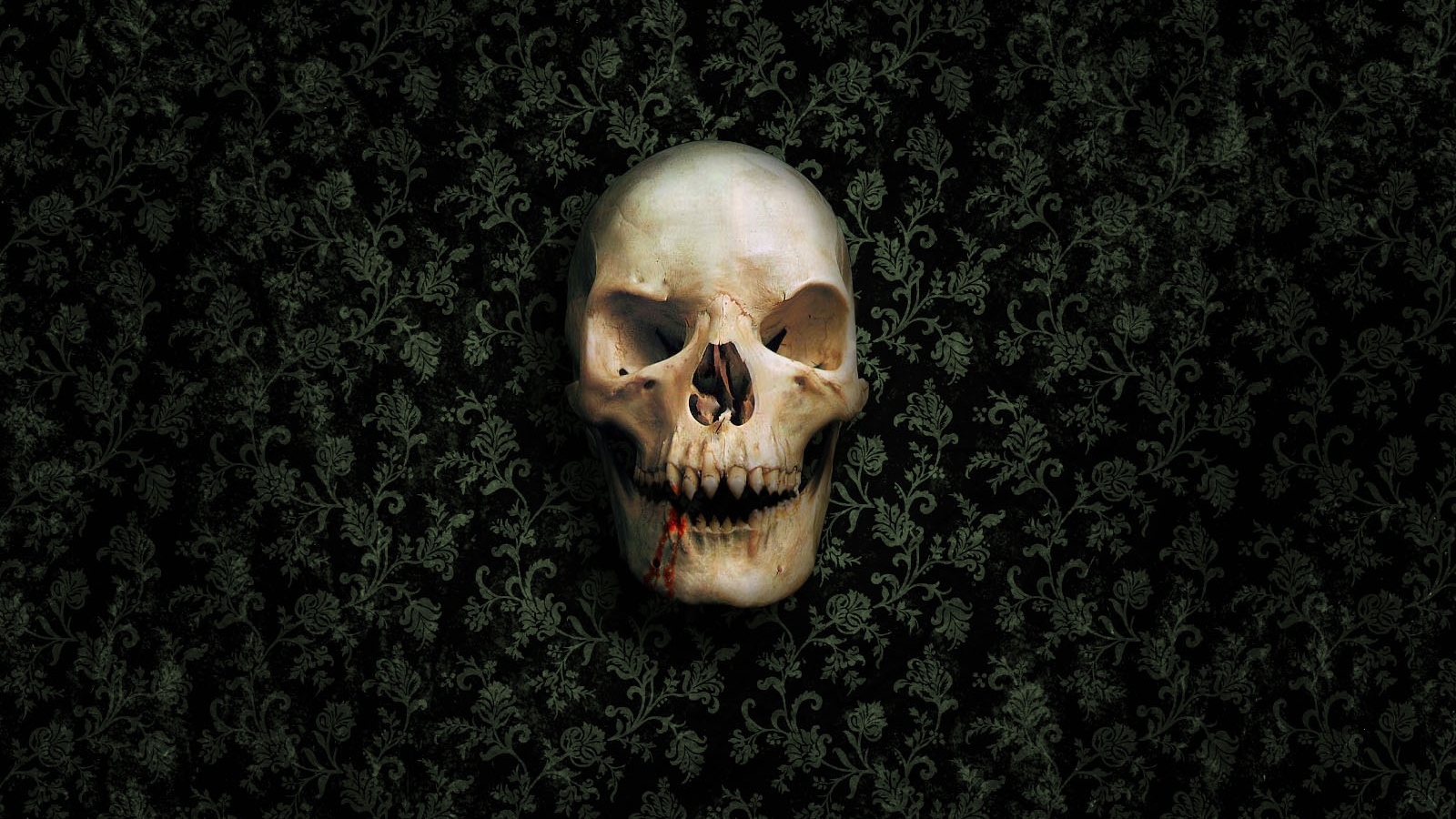 skull_skeleton_wall_green_dark_7306_1600x900.jpg