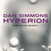 Könyvajánló - Dan Simmons: A Hyperion tetralógia