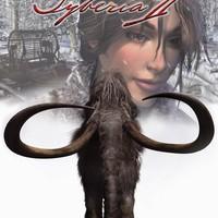 Játékajánló - Syberia I-II.