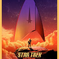 Sorozatajánló - Star Trek Discovery