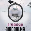 Könyvajánló - Lev Grossman: A varázsló birodalma