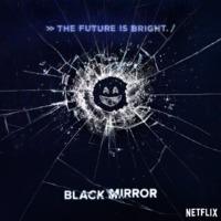 Sorozatajánló - Black Mirror 3x01: Nosedive
