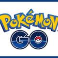 Pokémon Go teszt - Amikor egy lány elindul zsebszörnyekre vadászni