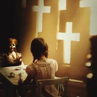 Horror Hétfő - Annabelle 2