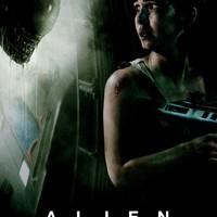 Filmajánló - Alien:Covenant