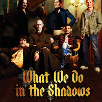 Horror Hétfő - What we do in the Shadows
