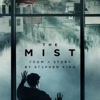 Sorozatajánló - The Mist