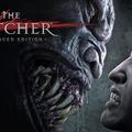 Játékajánló - The Witcher
