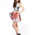 BB8 ruha