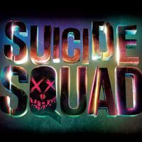 Filmajánló - Öngyilkos osztag (Suicide Squad)