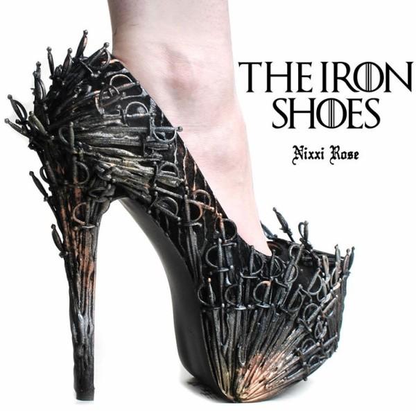 game-of-thrones-inspired-iron-throne-high-heels.jpg