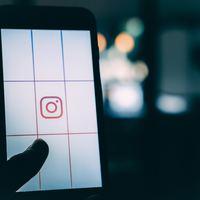 Kitalálod, kinek a képe a legnépszerűbb az Instagramon?